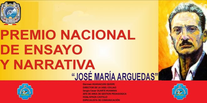 REGISTRO DEL PARTICIPANTES JOSE MARIA ARGUEDAS – DESCARGAR MANUAL