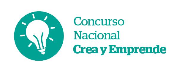 RESULTADO DEL CONCURSO NACIONAL CREA Y EMPRENDE ETAPA II UGEL EL COLLAO 2017