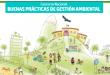 REPORTE DE LOGROS AMBIENTALES DE LAS II.EE. DEBEN INFORMARSE