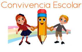 ELABORACIÓN DE PLAN DE NORMAS DE CONVIVENCIA INSTITUCIONAL 2020