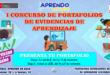 RESULTADOS DEL CONCURSO DE PORTAFOLIO DE EVIDENCIAS DE APRENDIZAJE-UGEL EL COLLAO-2020